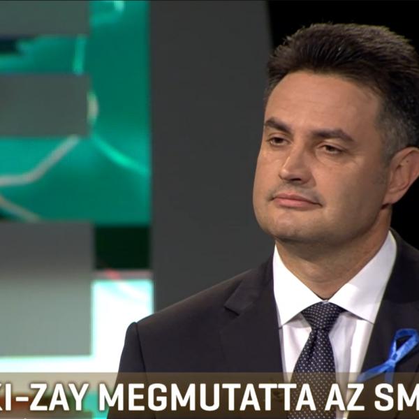 https://www.vadhajtasok.hu/2021/10/14/itt-a-drama-marki-zay-megmutatta-az-sms-eket