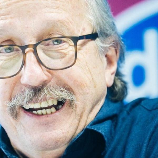 Nidermüller szerint mindenki korlátolt és ostoba, aki nem fogadja el a szivárványcsaládokat