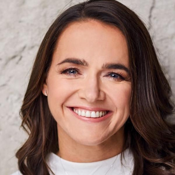 Forbes: Novák Katalin a legbefolyásosabb magyar nő