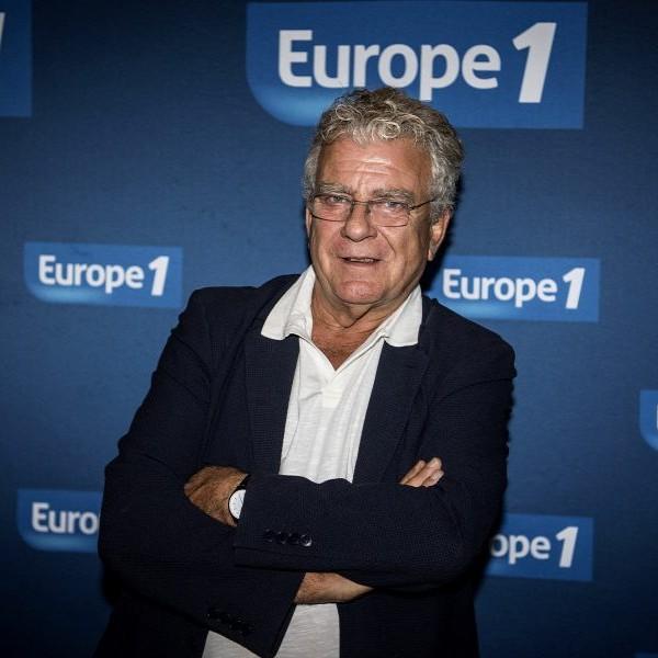Bevallotta az ismert baloldali francia politológus, hogy rendszeresen megerőszakolta 14 éves nevelt fiát