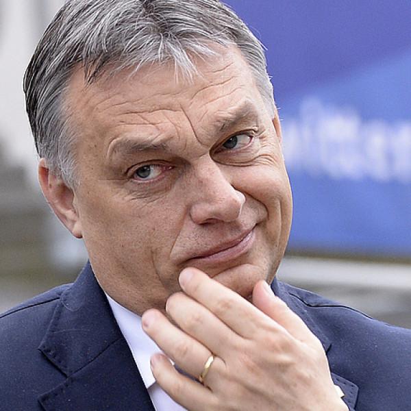 Fordulat: Az Európai Néppárt megijedt, inkább nem zárnák ki a Fideszt