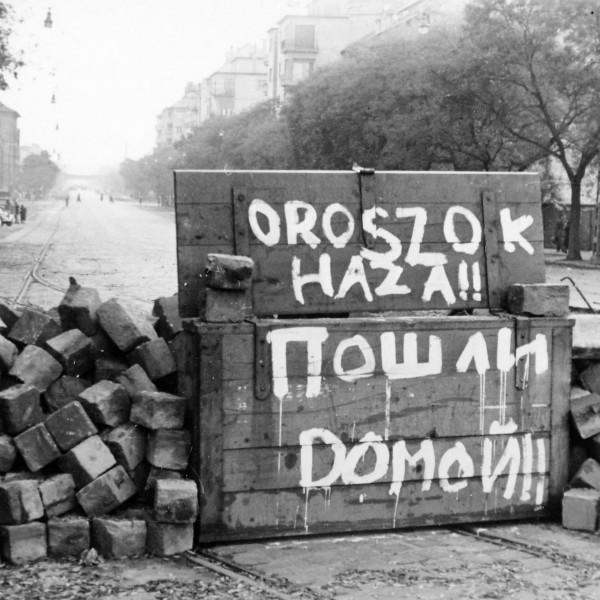 Harminc éve hagyta el Magyarország területét az utolsó szovjet katona