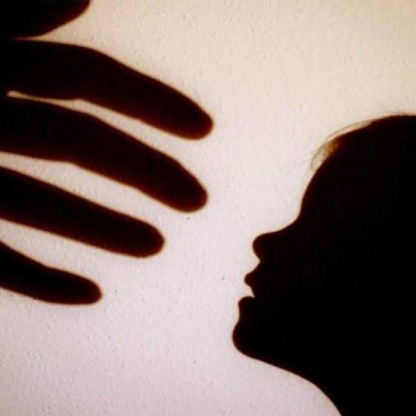 Élettársa hároméves kislányát erőszakolta meg egy férfi Székesfehérváron