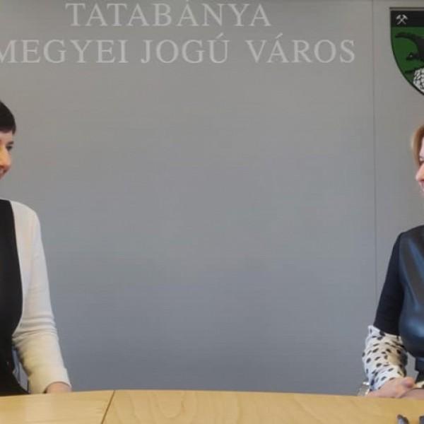 Lötyög a moslék: Tatabányán megszűnhet az Összefogás frakció