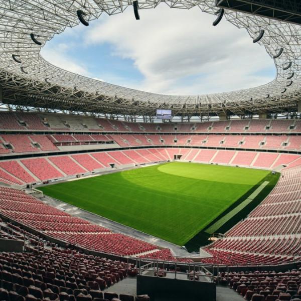 https://www.vadhajtasok.hu/2021/02/23/az-evtized-pofara-esese-nem-orban-alagut-epul-a-puskas-arena-alatt-hanem-egy-50-meteres-autos-aluljaro