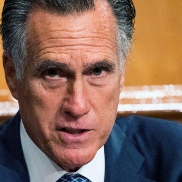 Szijjártó Péter: Mitt Romney durva támadást indított a sajtószabadság és a demokrácia ellen