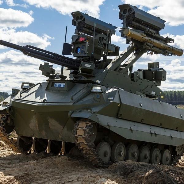 Videó: elképesztő erődemonstráció az orosz-belarusz hadgyakorlaton