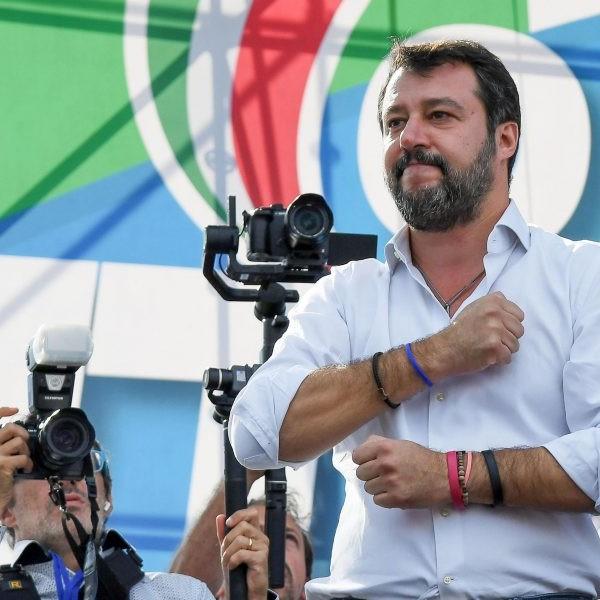 Olaszországban megbukott a baloldal által beterjesztett LMBTQ-törvény