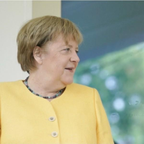 Parlamenti választást tartanak Németországban