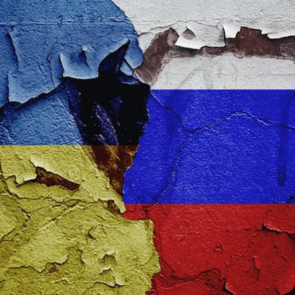 Zelenszkij hozzálátott Ukrajna felkészítéséhez az Oroszország elleni háborúra