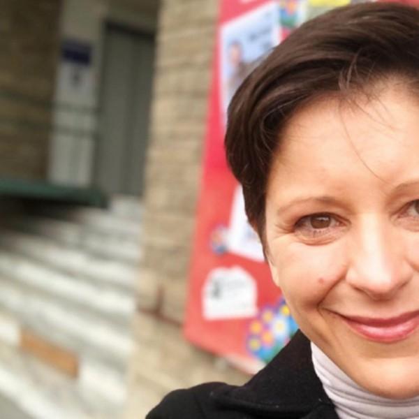 Szél Bernadett: Ombudsmanhoz fordulok az LMBT+ fiatalok alapjogsérelme miatt