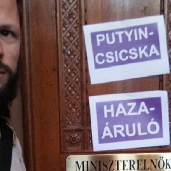 Kövér László nem enged büdösszájú Tordai 8 milliós büntetéséből