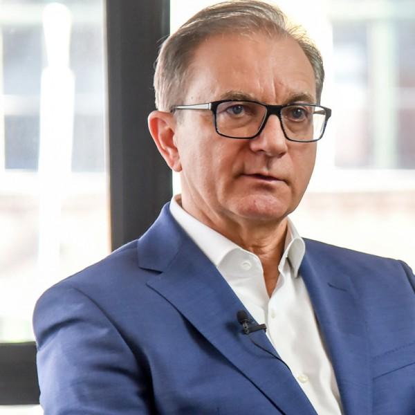 Jakab Péter és a Párbeszéd sem támogatja tovább Tóth Csabát, a DK Karácsony Gergely hivatalos jelzésére vár