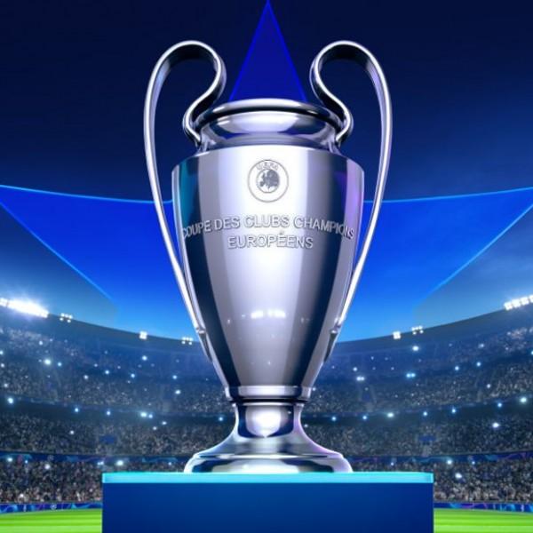 Elfogadták a Bajnokok Ligája reformját, eltiltják a válogatottól a Szuperligában játszókat