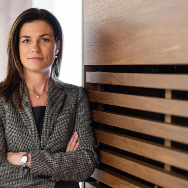 Varga Judit: Abszurd az Európai Bíróság döntése
