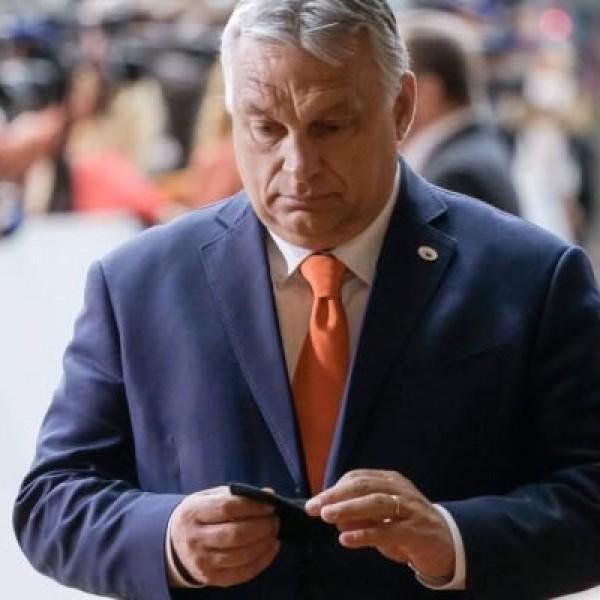 Átmentek Orbán kérdései, jöhet a magyar gyermekvédelmi népszavazás