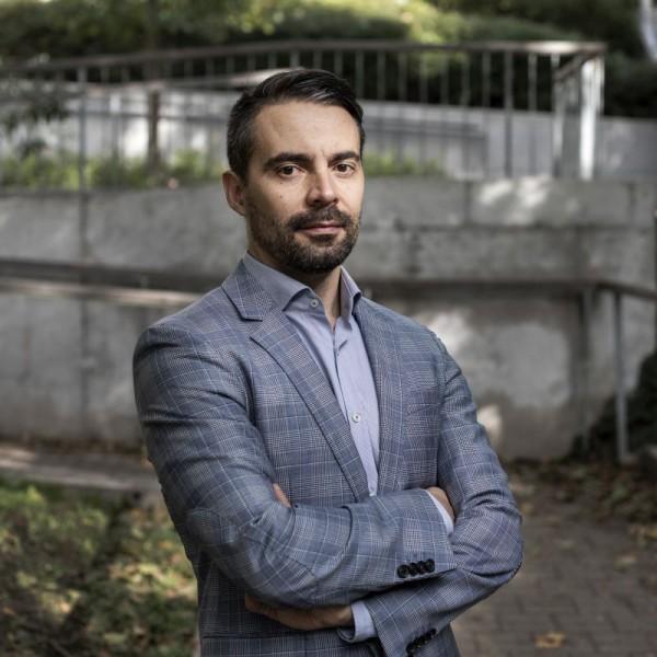 Vona Gábor szerint a néppártosodással elveszett a Jobbik mozgalmi háttere