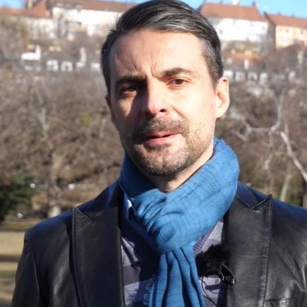 Vona Gábor nagy bejelentésre készül